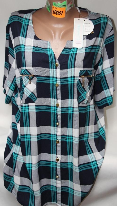 Блузы женские оптом  24051199 3-24
