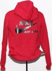 Батник Nike 71806324 - 010