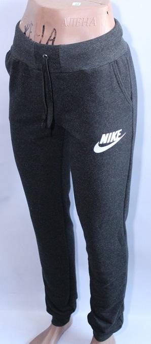 Спортивные штаны женские оптом 80671523 840-47