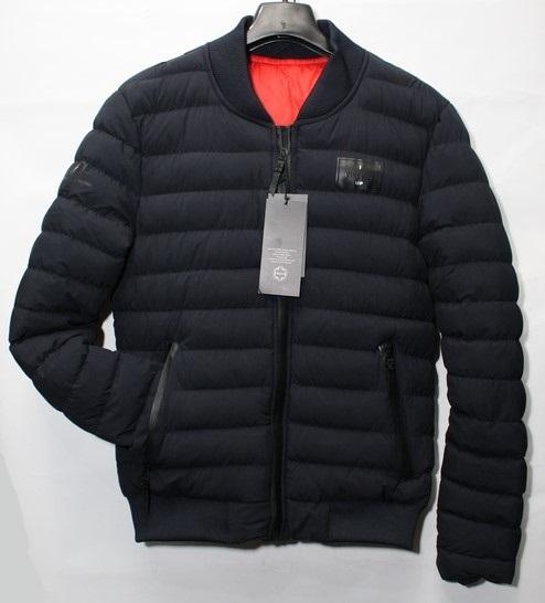 Куртки мужские оптом 49328576 8990
