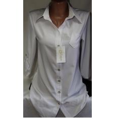 Рубашка женская оптом 01102Р5355 051