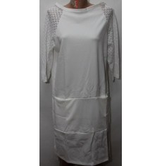 Платье женское Китай оптом 97268135 2А003