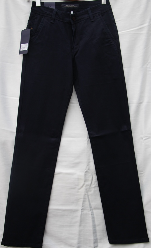 Мужские брюки LS.LUVANS оптом 15270864 5892