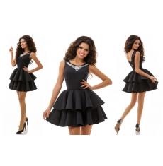 Платье женское оптом   31526487 7166-2