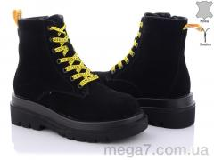 Ботинки, ITTS оптом E703
