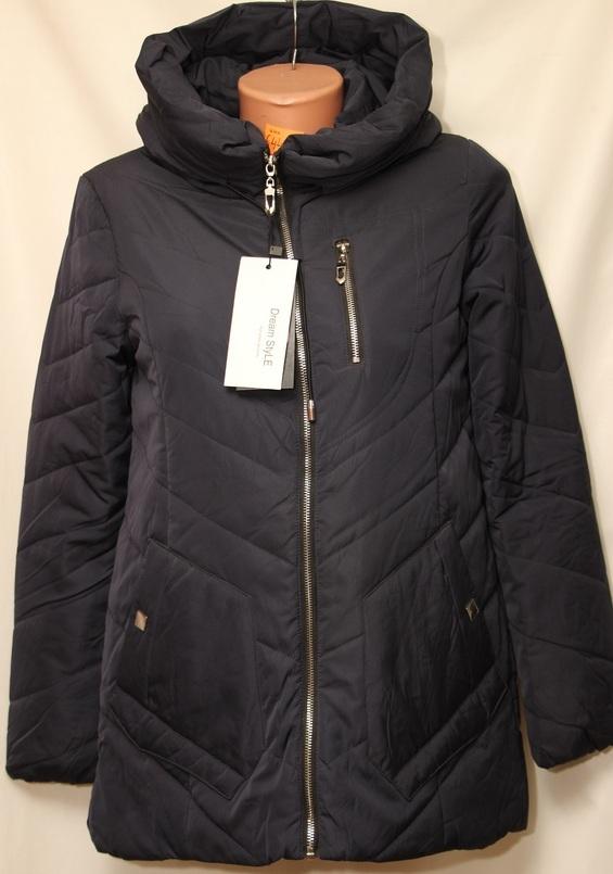 Куртки женские оптом 65078934 16-8027-1