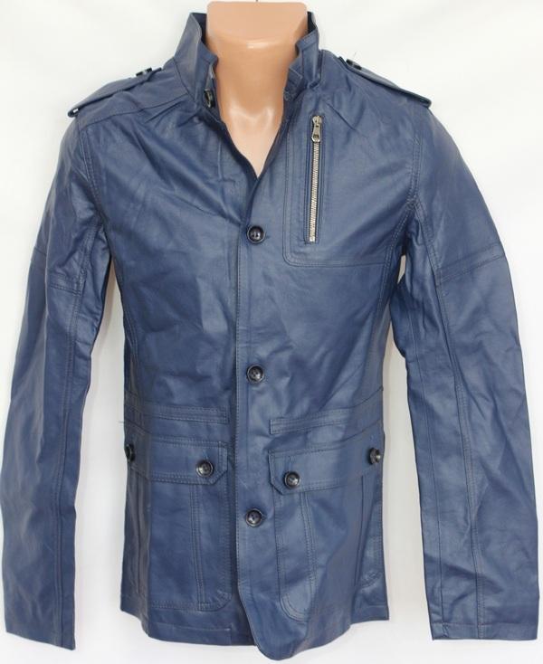 Куртки мужские оптом 97654081 058-7