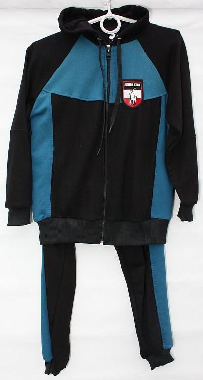 Спортивные костюмы детские оптом 97205431 1710-9