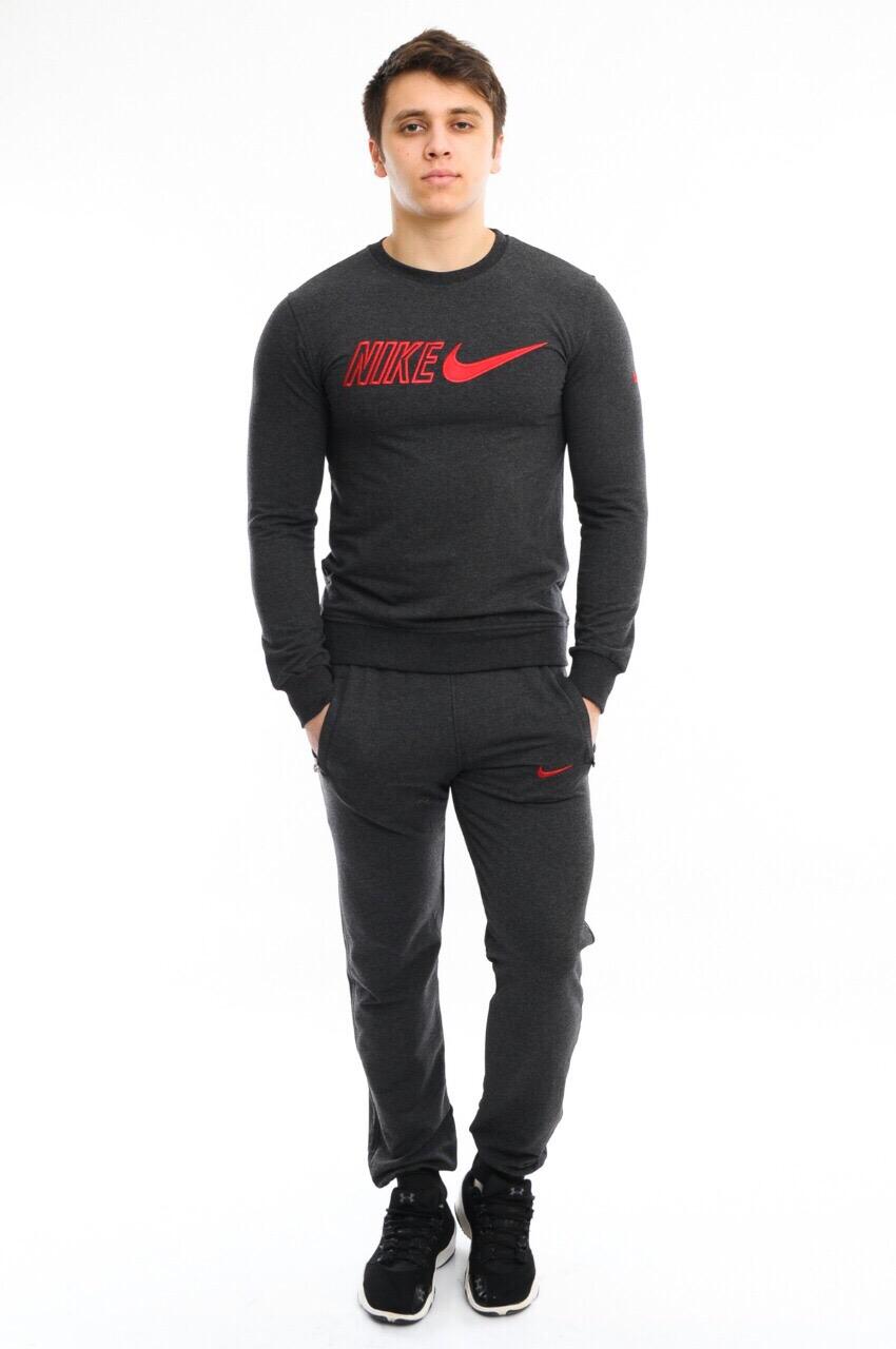 Спортивные костюмы мужские оптом 16034847 1709-2
