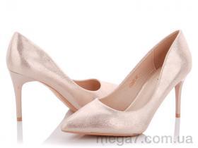 Туфли, MD оптом CMD35