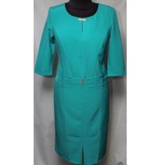 Платье женское  оптом 231148966 057