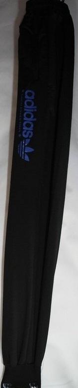 Спортивные штаны мужские оптом 1109291 113-33
