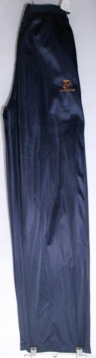Спортивные штаны мужские оптом 04139572 473-22