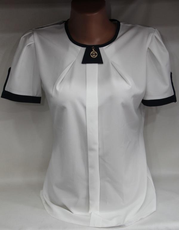 Блузы женские оптом 47306812 019-4