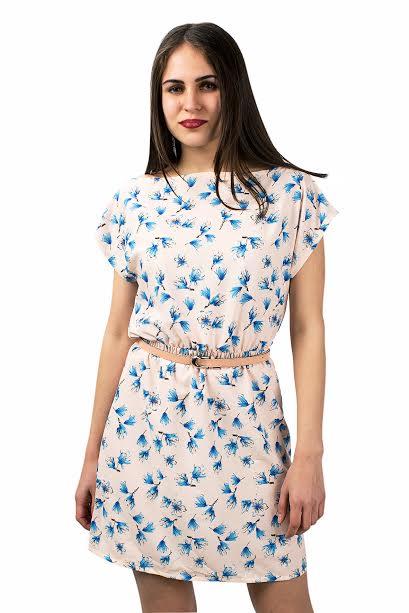 Платье женские оптом 09045048 6558-9