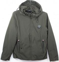 Куртки мужские оптом 37426819 L1872