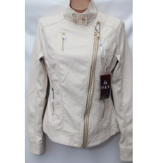 Куртка женская  09075270 067