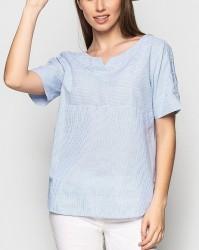 Блузки женские оптом 41738206 0061-1
