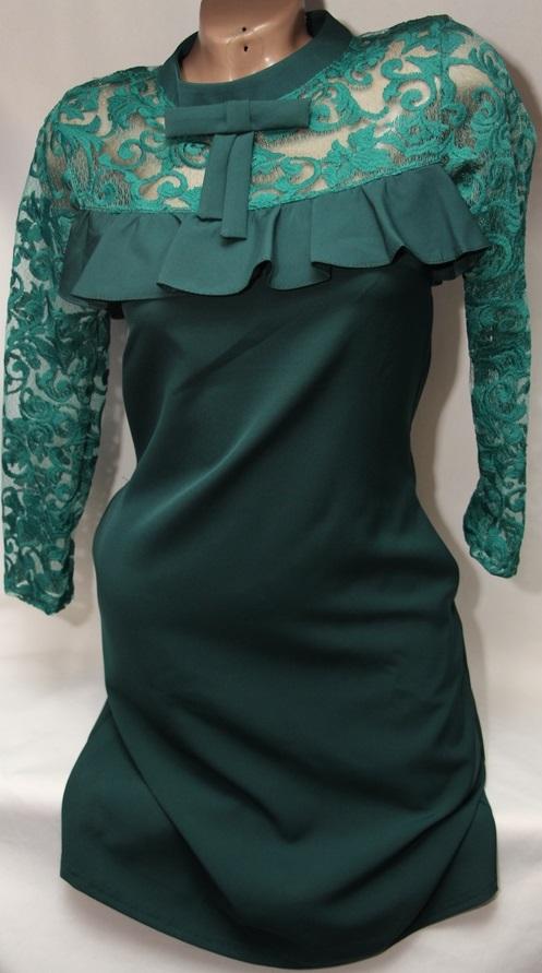 Платья женские оптом 18642950-8