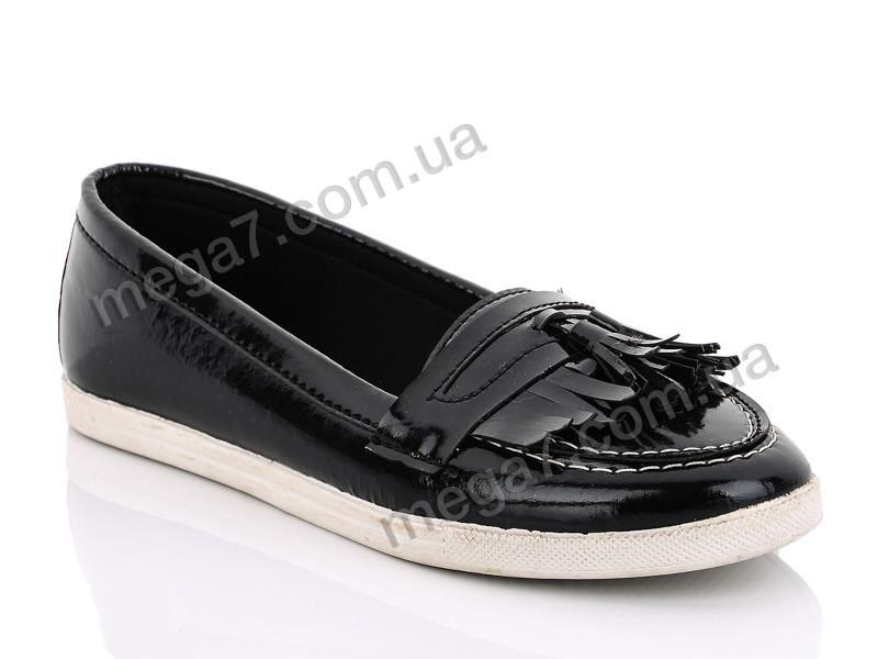 Туфли, Makers Shoes оптом PV03