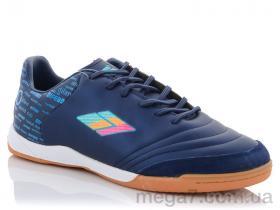Футбольная обувь, KMB Bry ant оптом A1621-6