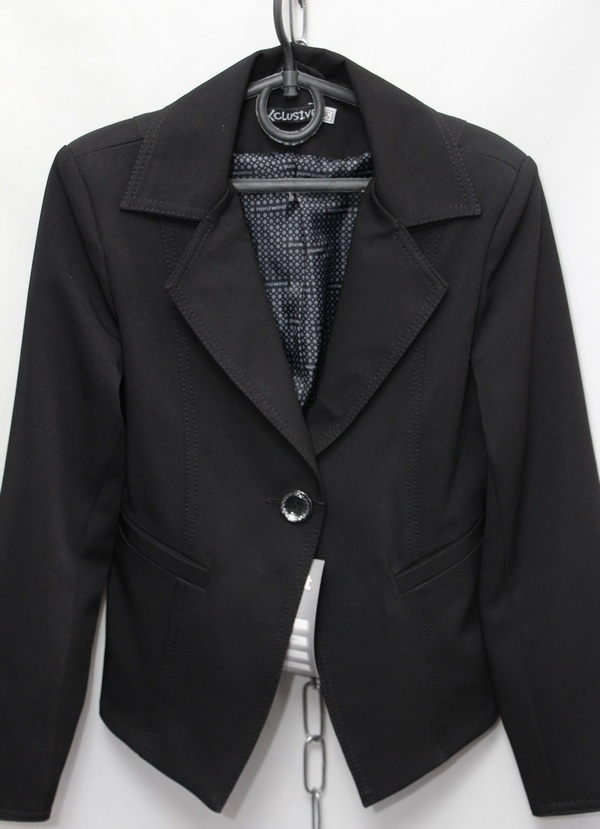 Пиджаки школьные оптом 76932048 018-1