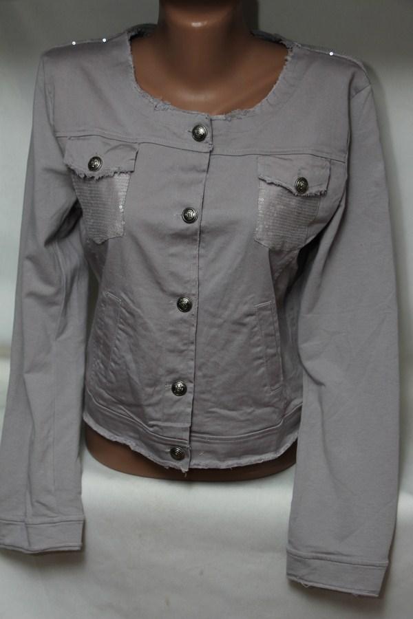 Пиджаки женские оптом 20031040 369-1