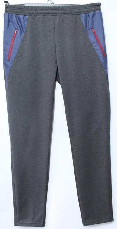 Спортивные штаны мужские оптом 76925804 6922-482