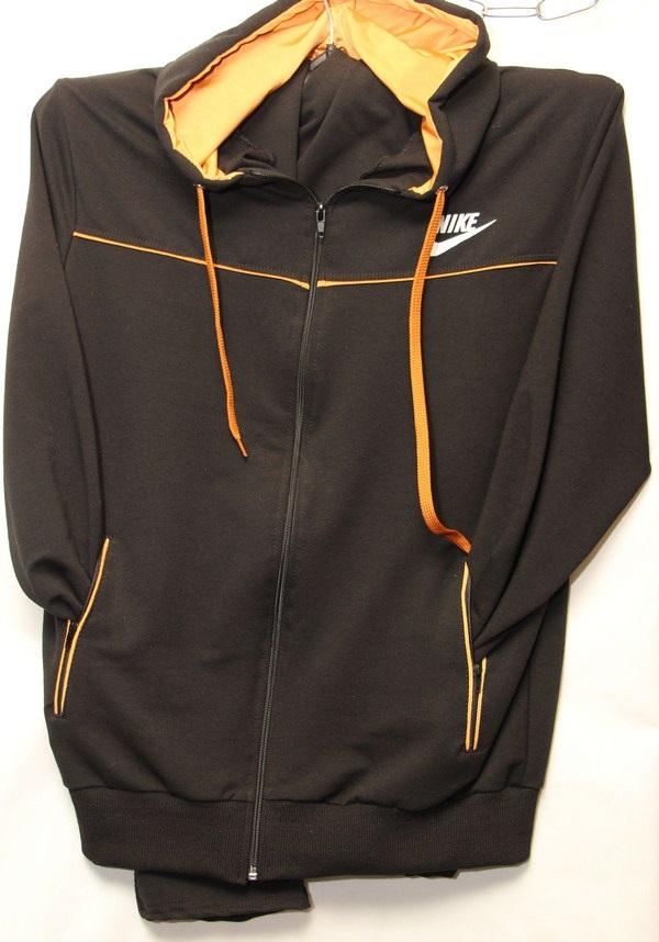 Спортивные костюмы мужские оптом 26041206 5751-2