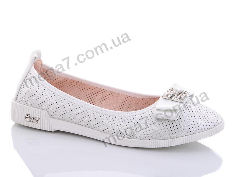 Туфли, Purlina оптом NX218-2