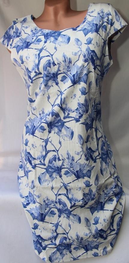 Платья женские оптом 03043550 3-6