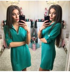 Платье женское оптом 24051839  60