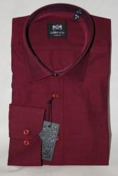 Рубашки мужские оптом 85630142 19-7