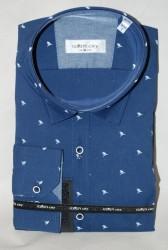 Рубашки мужские оптом 37095812 21-10