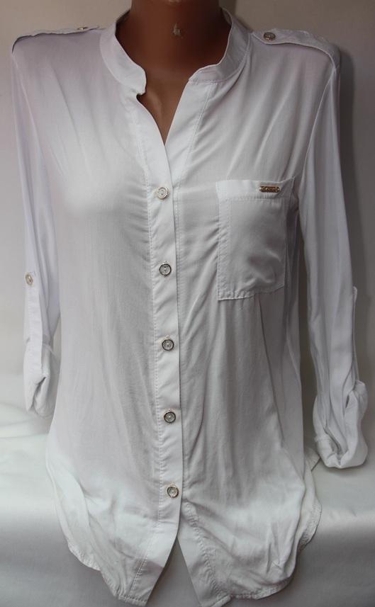 Рубашки женские оптом 51792384 15-4