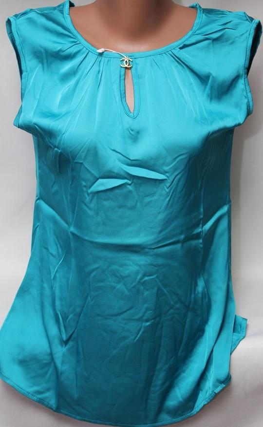 Блузы женские оптом 30043030 52-6