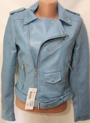 Куртки женские оптом 03197482 329-1608-2