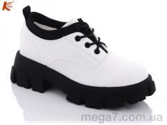 Туфли, Kamengsi оптом K227-2