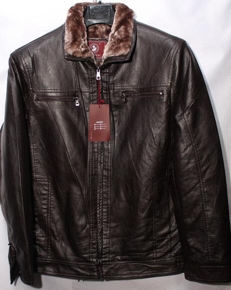 Куртки мужские SHENGYI  оптом 92580364 519-A-1