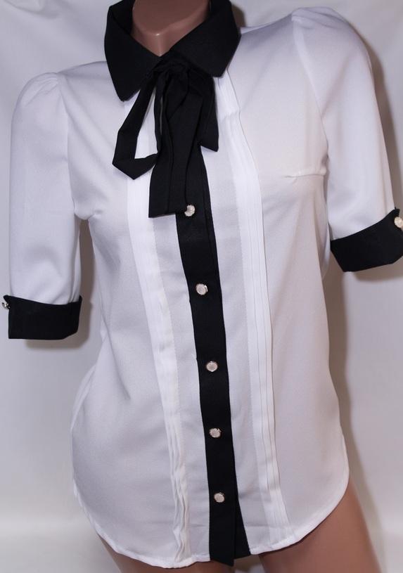Блузы женские оптом 34658172 2-5
