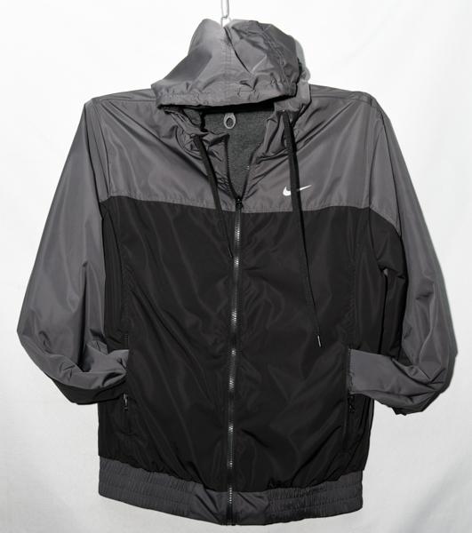 Куртки спортвные мужские  оптом 84659271 001-6