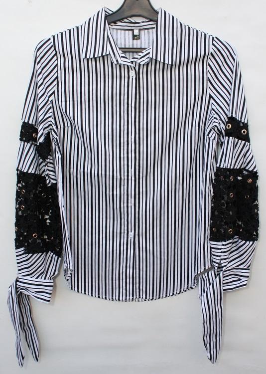 Блузки женские оптом 82430516 64-5