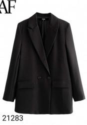 Пиджаки женские оптом 85410273 21283-3