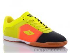 Футбольная обувь, KMB Bry ant оптом B1626-3