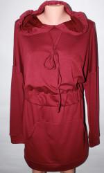 Платья женские оптом 67925813 02-5
