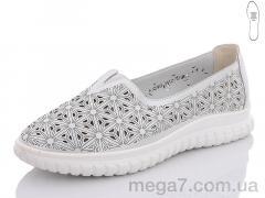 Туфли, Molo оптом 291L-5