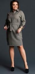 Платья женские оптом 56197430 012-18