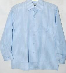 Рубашки детские оптом 57913428 25-1-1