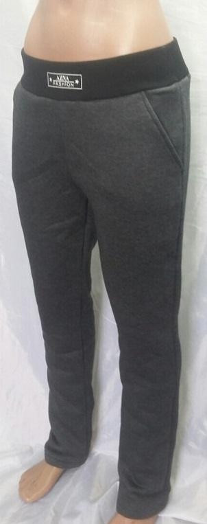 Спортивные штаны женские оптом 24517930 003-2