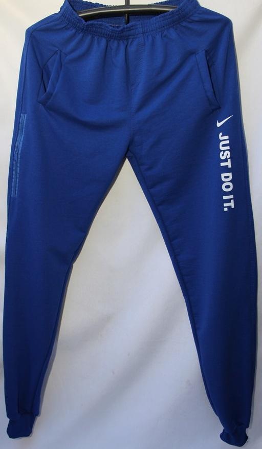 Спортивные штаны оптом 2403973 12-4